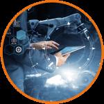 WeldEye 2020  – NEW functionalities