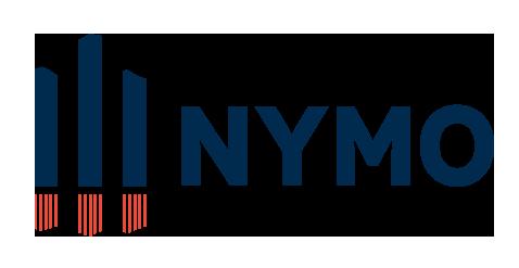 Nymo AS a WeldEye welding management customer