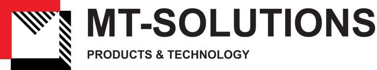 MT Solutions uses WeldEye welding software
