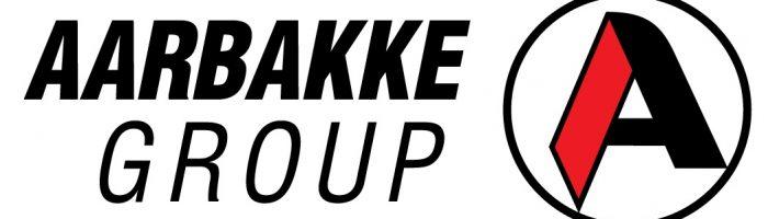 Aarbakke group logo RGB alternativer